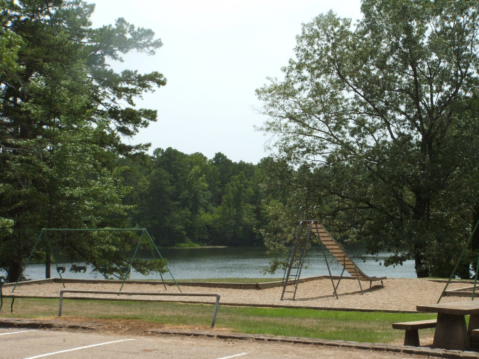 statepark swings.jpg