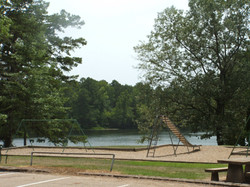 statepark swings.jpg