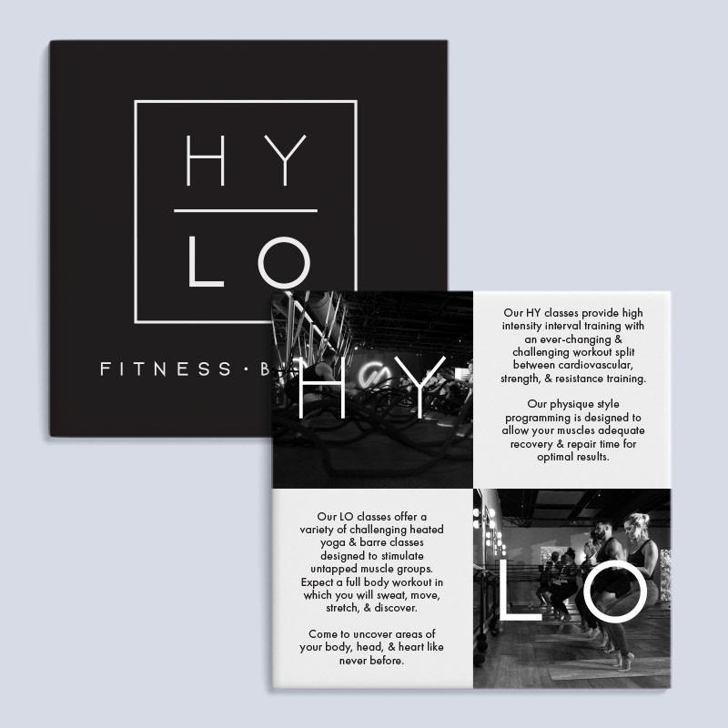 HYLO WelcomeArtboard 2.jpg