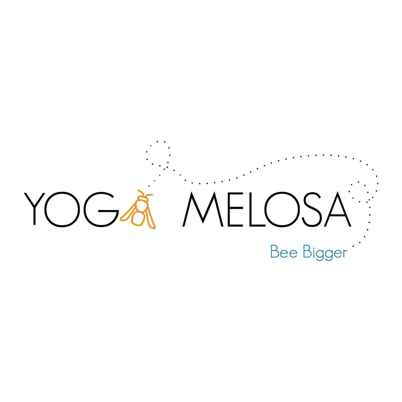 Yoga Melosa