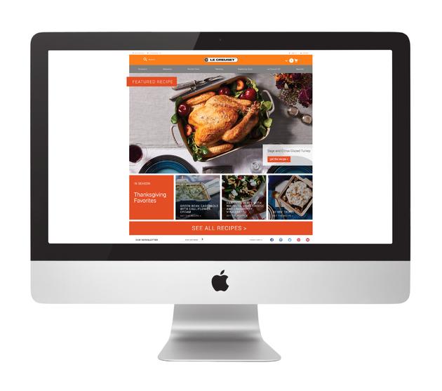 Digital Image-recipe page.png