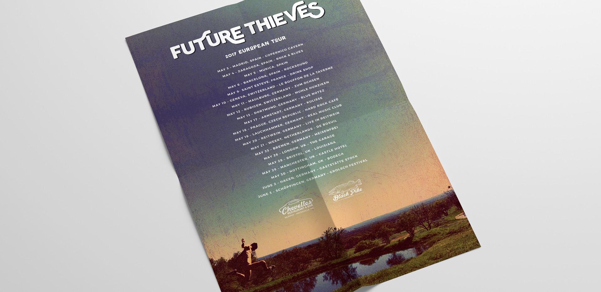 FT-Poster.jpg