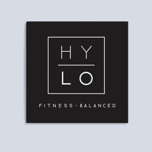 HYLO WelcomeArtboard 4.jpg