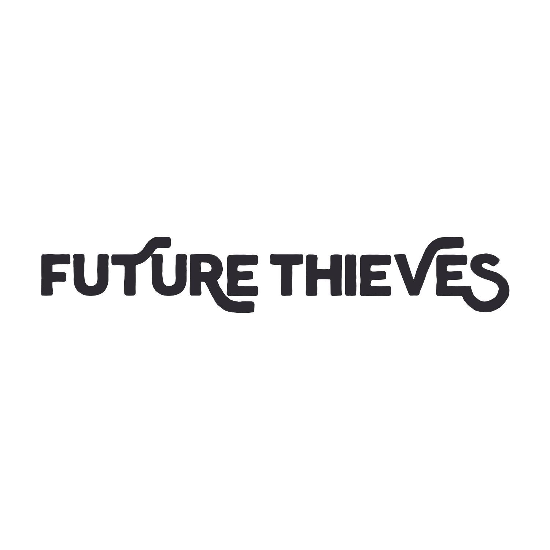 Future Thieves Logo