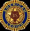 American_Legion_Seal.png