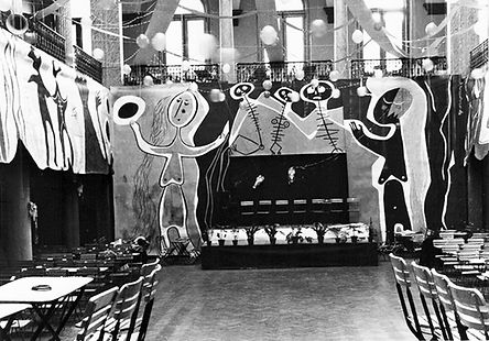 afb 21_1953 stadsfeestzaal M Alcide gr (