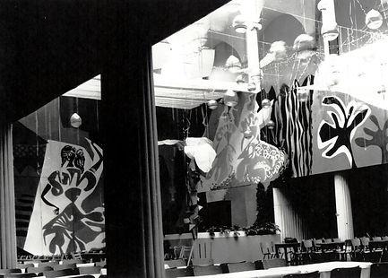afb 23_1958 BAL AKADEMIA flamenco 02 Cop