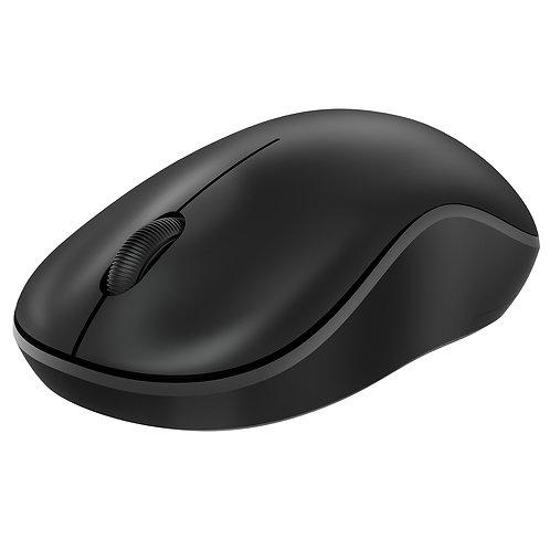 M500 Bluetooth Mouse-Black