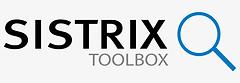 217-2177687_px-sistrix-logo-png.png