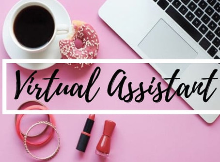 Are You Considering a Collaboration with a Virtual Assistant?