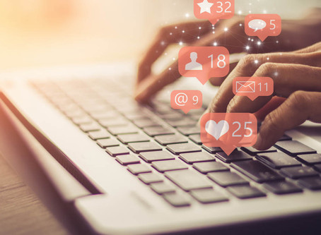 Effective Ways to Promote Your Business on Social Media