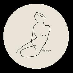 logo corpo site2.png