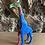 Thumbnail: Flip Flop Animals:  Giraffe #6