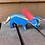 Thumbnail: Flip Flop Animals Large Triceratops #2