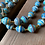 Thumbnail: Paper Bead Necklace