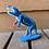 Thumbnail: Flip Flop Animals Large T-Rex #2