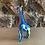 Thumbnail: Flip Flop Animals :  Giraffe #8