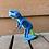 Thumbnail: Flip Flop Animals Large T-Rex #1
