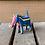 Thumbnail: Flip Flop Animal Warthog (Pumba) #2