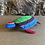 Thumbnail: Flip Flop Animals :  Large Turtle #7