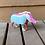 Thumbnail: Flip Flop Animals Large Warthog (Pumba)#1