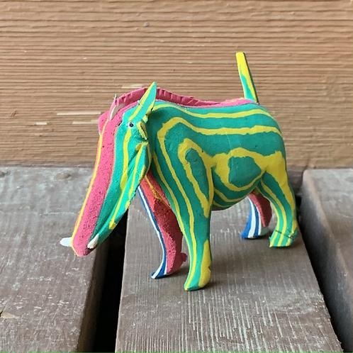 Flip Flop Animals Warthog (Pumba) #4
