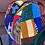 Thumbnail: Medium Backpack #1
