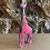 Thumbnail: Flip Flop Animals :  Giraffe #11