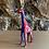 Thumbnail: Flip Flop Animals :  Giraffe #7