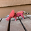 Thumbnail: Flip Flop Animals Large Triceratops #3