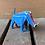 Thumbnail: Flip Flop Animals Warthog (Pumba) #1