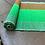 Thumbnail: Handmade Raffia GrassTable Runner &Placemats