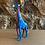 Thumbnail: Flip Flop Animals :  Giraffe #10