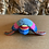 Thumbnail: Flip Flop Animals :  Large Turtle #9
