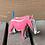 Thumbnail: Flip Flop Animals Warthog (Pumba) #3