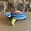 Thumbnail: Flip Flop Animals :  Large Turtle #3