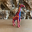 Thumbnail: Flip Flop Animals :  Giraffe #9