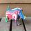 Thumbnail: Flip Flop Animals Large Warthog (Pumba)#3