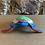Thumbnail: Flip Flop Animals :  Large Turtle #5