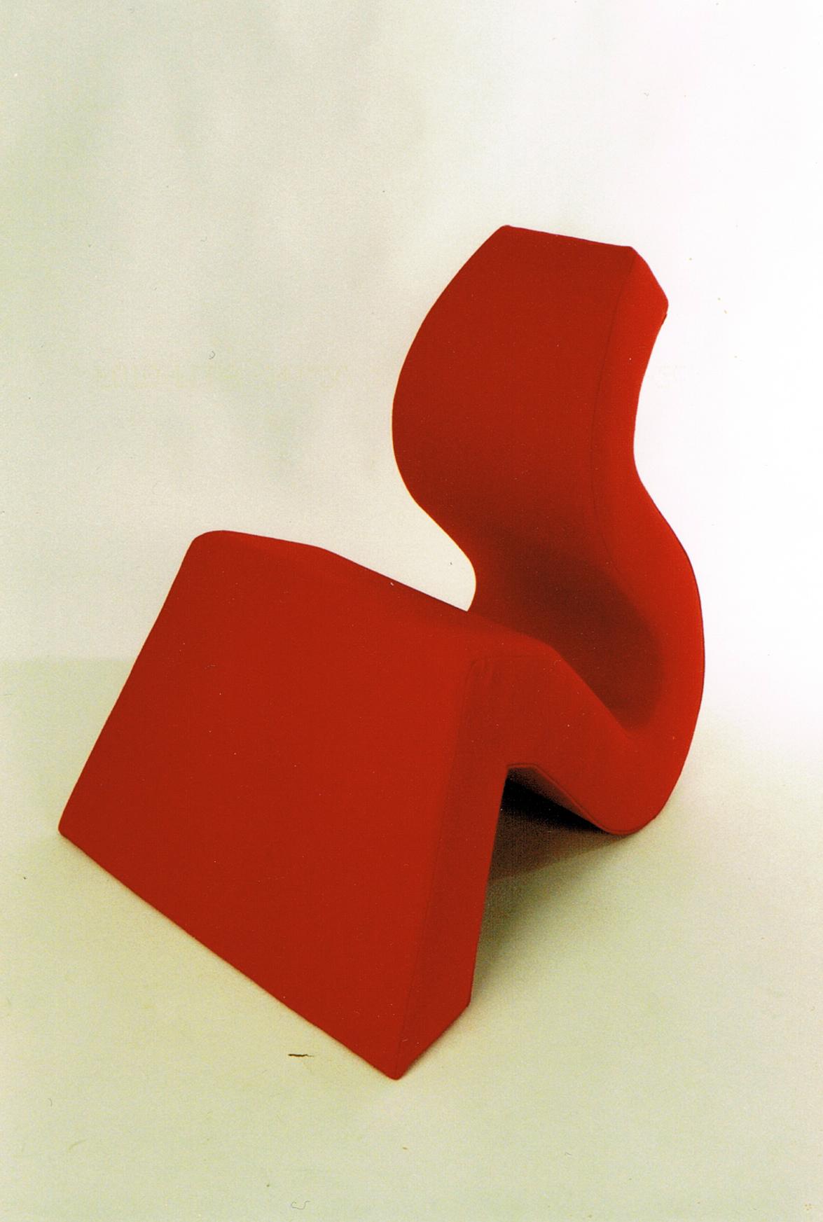 2002 Design Marcus Grunér