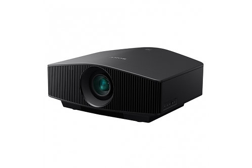 Sony VPL-VW760ES 4K HDR Laser Projector