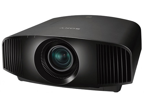 Sony VPL-VW270ES / VW295ES 4K HDR Projector - Cheapest