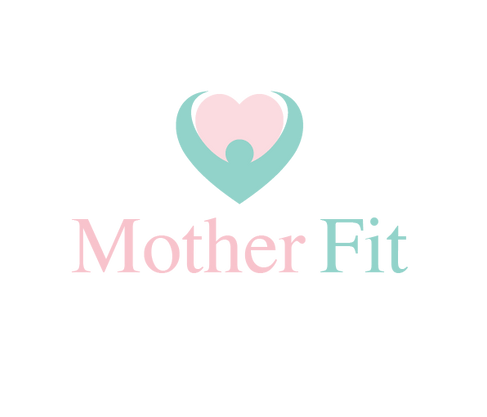 logo mother fit-01.png