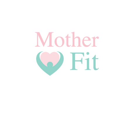 logo mother fit-02.png