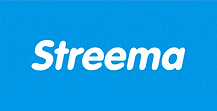 streema logo.png