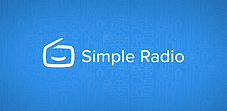simple radio logo.png