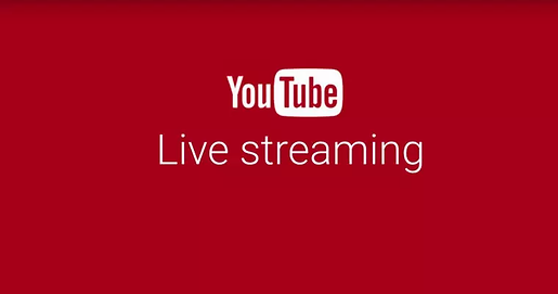 youtube-livestreaming-760x400.webp