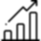 bar-chart (1).png