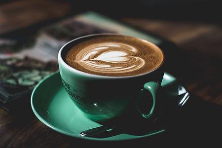 Cafe.jpeg