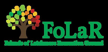 FolarLogo.png